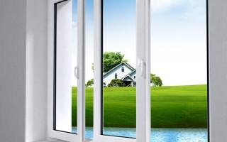 Как правильно выбрать окна. Советы по выбору пластиковых окон