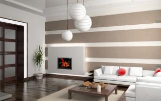 Преимущества предварительной разработки дизайн проекта перед проведением ремонта в жилище